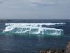 nova-scotia-2-anchorage-alaska-755-600