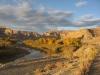 grand-teton-gray-lower-canyon-utah-sfancisco-465-600