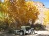 grand-teton-gray-lower-canyon-utah-sfancisco-510-600
