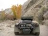 grand-teton-gray-lower-canyon-utah-sfancisco-707-600