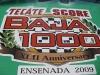 san-francisco-to-san-miguel-mexico-2009-181-600