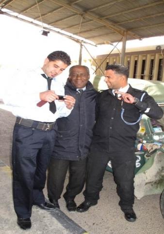AmazingLibya01