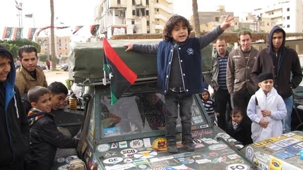 AmazingLibya14