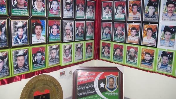 AmazingLibya015