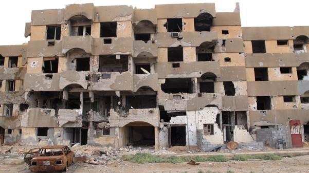 AmazingLibya28