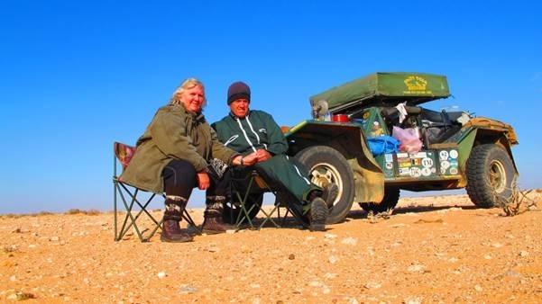 AmazingLibya36
