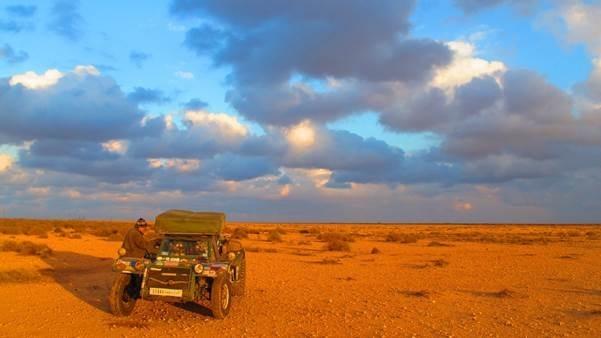 AmazingLibya37