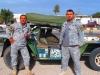 AmazingLibya04