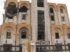 AmazingLibya10