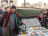 AmazingLibya11
