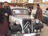 AmazingLibya12