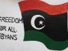 AmazingLibya19