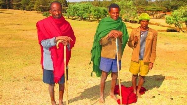Addis2Somaliland16