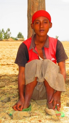 Addis2Somaliland28