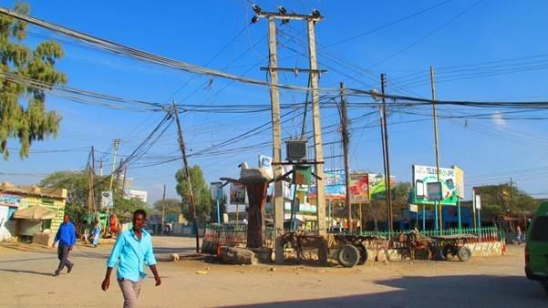 Addis2Somaliland52