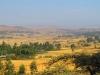 Addis2Somaliland15