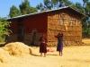 Addis2Somaliland18