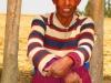 Addis2Somaliland27