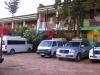 Addis2Somaliland44