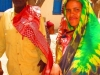 Berbers2Salalah09