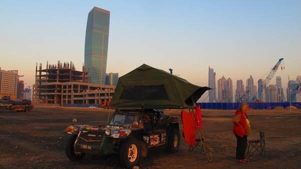 Dubai02