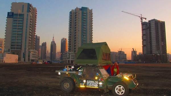 Dubai03
