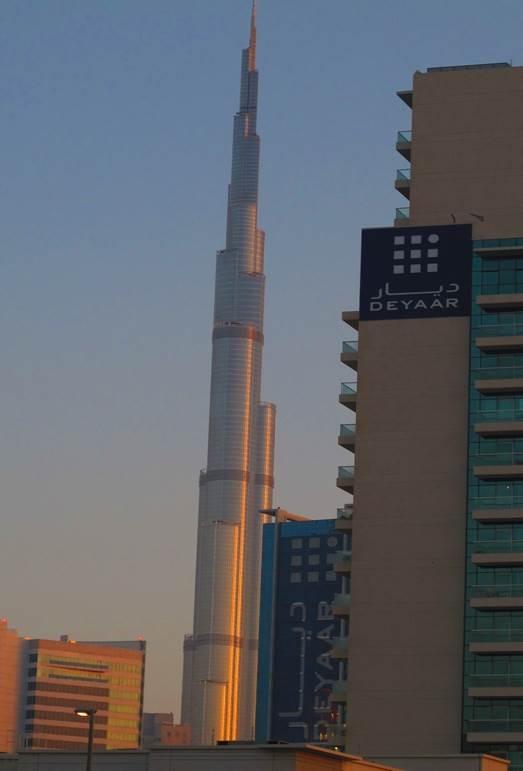 Dubai04