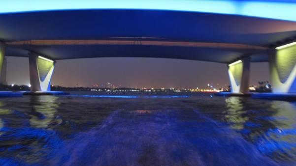 Dubai014