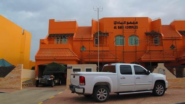 Dubai021