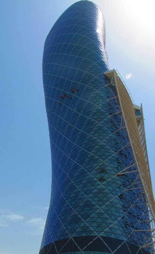 Dubai024