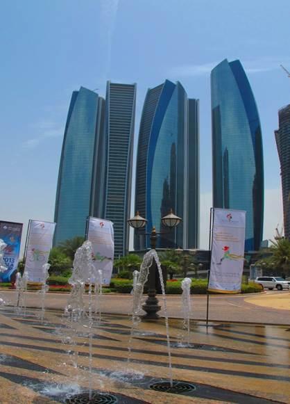 Dubai026