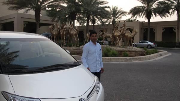 Dubai037