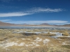 Great Bolivia