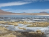 Great Bolivia 2