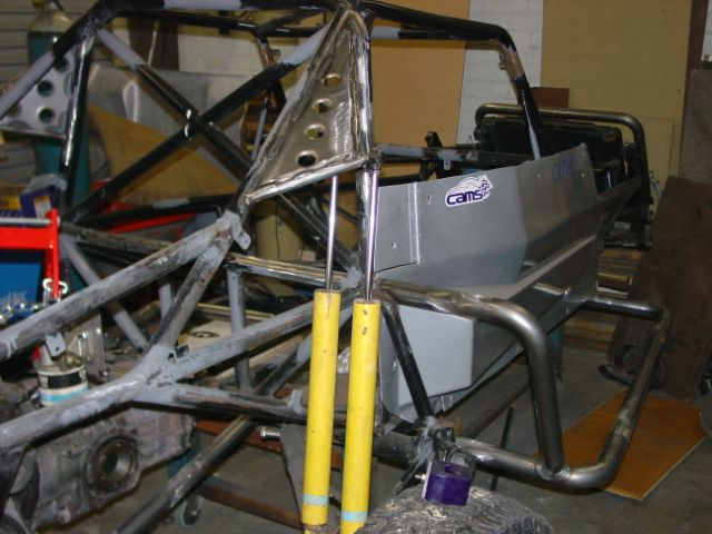 buggy-in-progress-oct-06-003