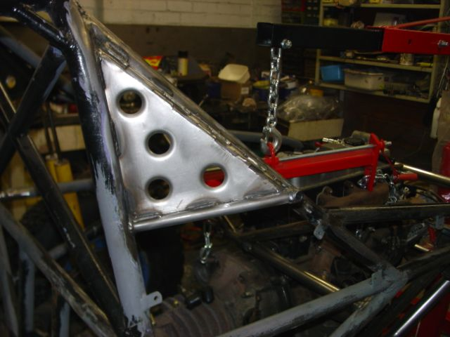 buggy-in-progress-oct-06-006