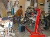 buggy-in-progress-oct-06-002