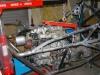 buggy-in-progress-oct-06-004