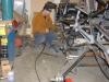 buggy-in-progress-oct-06-005