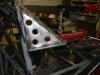 buggy-in-progress-oct-06-006