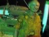 Somailland2Salalah025